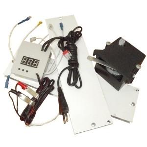Запасные части к инкубаторам (18)
